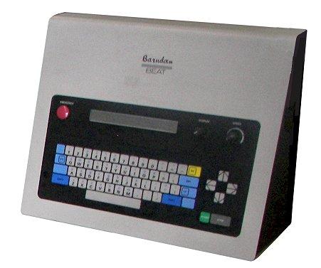 barudan 100 instructions rh plrelectronics com barudan instruction manual barudan instruction manual