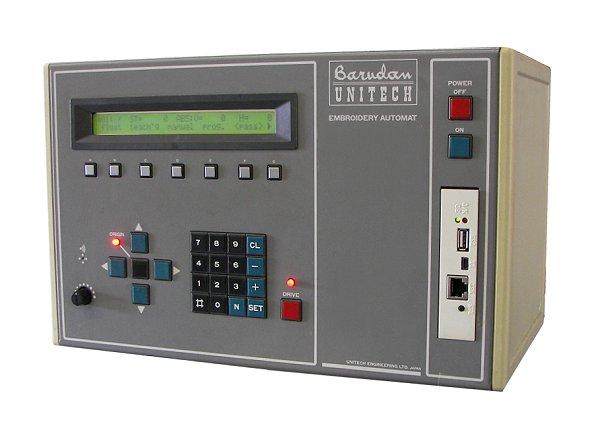 barudan bems plr electronics rh plrelectronics com Baru Dan Machine Parts Baru Dan Machine Parts