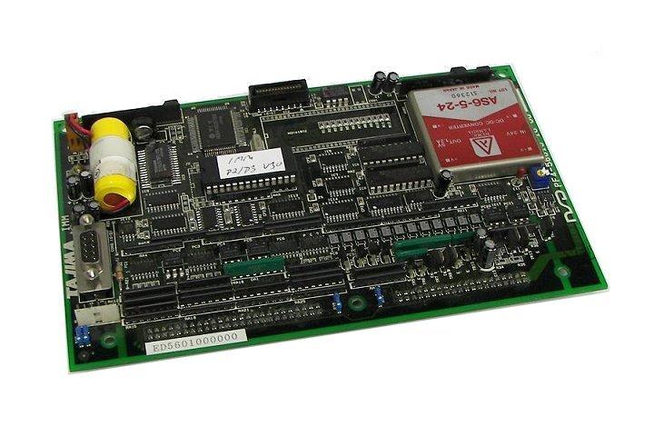 Tajima Repair Electronic Repair And Troubleshooting For Tajima Fascinating Sewing Machine Circuit Board Repair
