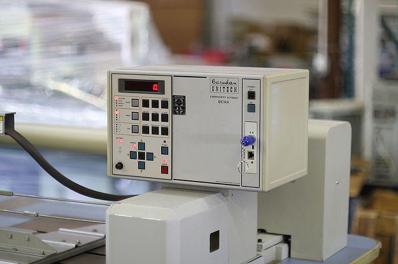 barudan bemr plr electronics rh plrelectronics com Baru Dan Machine Parts barudan embroidery machine user manual pdf
